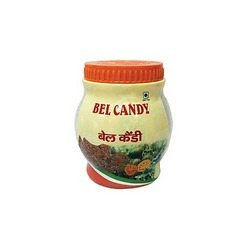 Bael Candy