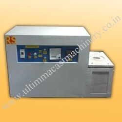 500gm Induction Melting Machine