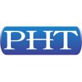 Patson Hydrotech