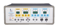 Electrocautery Nova 400 DP