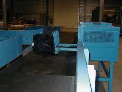 Online Diverters Conveyors