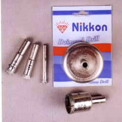 High Speed Drill Bit (Nikkon Brand)