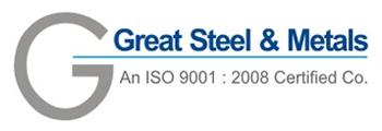 Great Steel & Metals