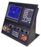 Hust CNC Controller