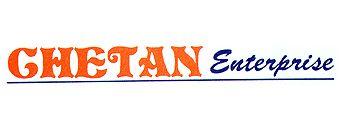 Chetan Enterprise