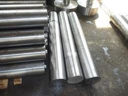 617 Inconel Alloy Bar