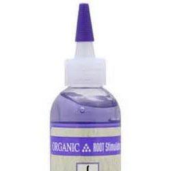Herbal Hair Stimulator