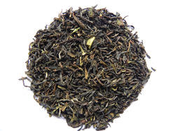 Loose Darjeeling (Black) Tea