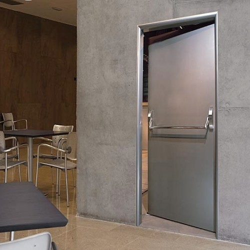 Internal Doors And Designer Steel Doors Manufacturer