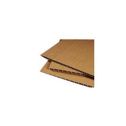 Corrugated Packaging Boards