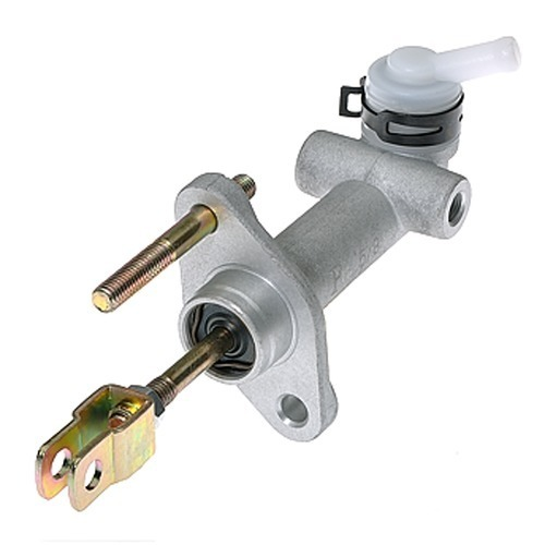 Master Cylinder Price >> Clutch Master Cylinder At Best Price In India