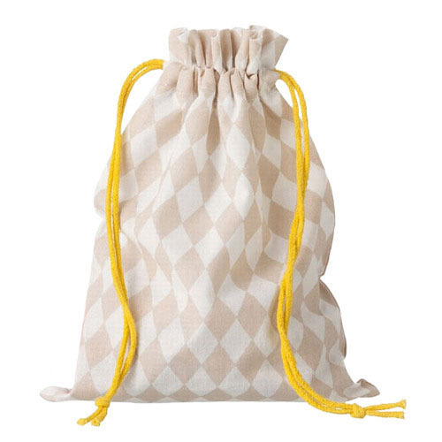 7219cbd96a1 Cloth Bags at Best Price in India