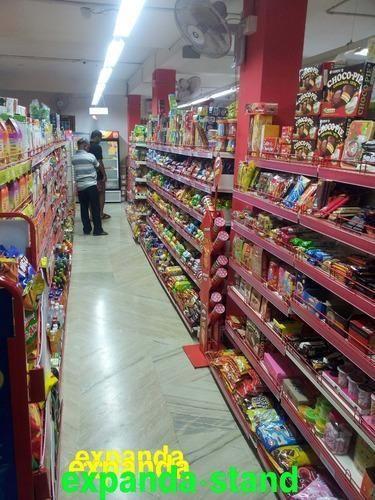 Supermarket Racks Retail Racks Supermarket Racks