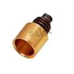 Brass Surgical Component