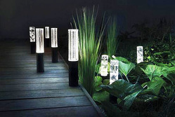 Solar Outdoor Lamps for Garden Solar Outdoor Lamps for Garden