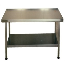steel furniture images. Stainless Steel Assembly Table Furniture Images
