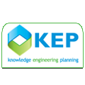 Kep Engineering Services Private Limited