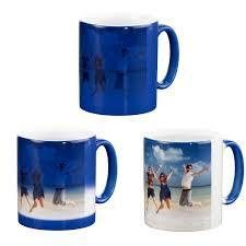 color change mug