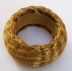 Napkin Ring NR400