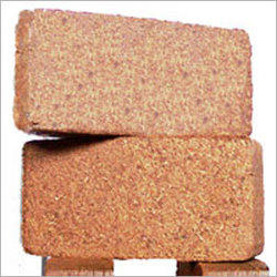 Coir Pith for Vegetable Growing