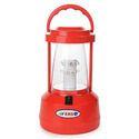 LED Rechargeable Lantern (LP-5555)