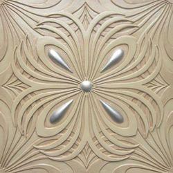 garden tiles overstock antique mural less ceramic wall style decorative decor mosaic tile for home peacock design subcat