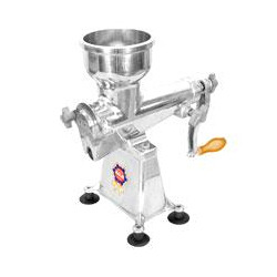 Domestic Hand Operated Juice Machine