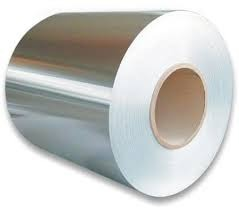 Aluminium Coil supplier india