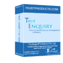 True Enquiry Management