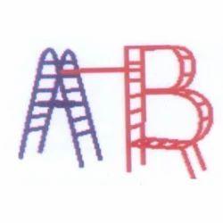 AB Climber