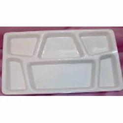 Dinner Plates  sc 1 st  Agarwal Glass Centre & Acrylic Crockery - Ariane Porcelain Ware Wholesaler from Pune