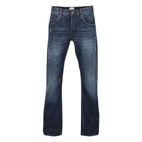 431ba9b48cf Men Jeans - Gents Jeans Latest Price