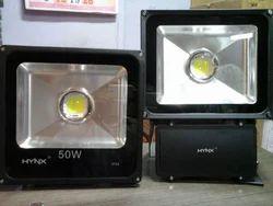 Super Bright LED Flood Light 50 W