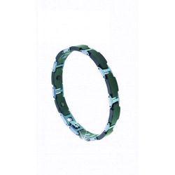 Health and Fashion Bracelet