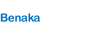Benaka Healthcare (Unit Of Benaka Business Consultancy)