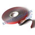 Acrylic Adhesive Tapes