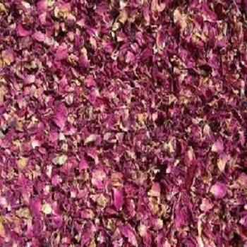 Business Directory Dried Flower & Potpourri Dried Red Rose Petals