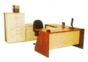 Wooden Furniture-WF-1