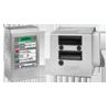 Online High Resolution Thermal Transfer Printing Machine
