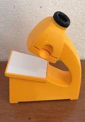 Micro Slide Viewer