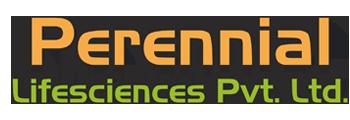 Perennial Lifesciences Pvt. Ltd.