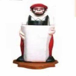 frp cartoon bin