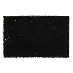Black Emulsions
