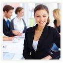 HR Staff Recruitment