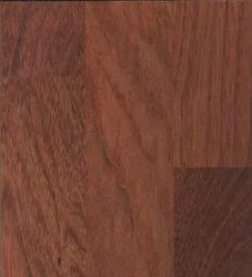 Engineered Wood Flooring - Jatoba