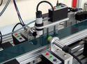 CarloGavazzi-INDIA - Inductive Proximity Sensor