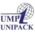 Unipack Machines Private Limited
