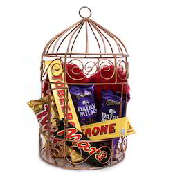gift-chocolaty-cage