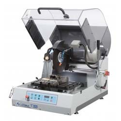 Mecatome T300 Cutting Machine