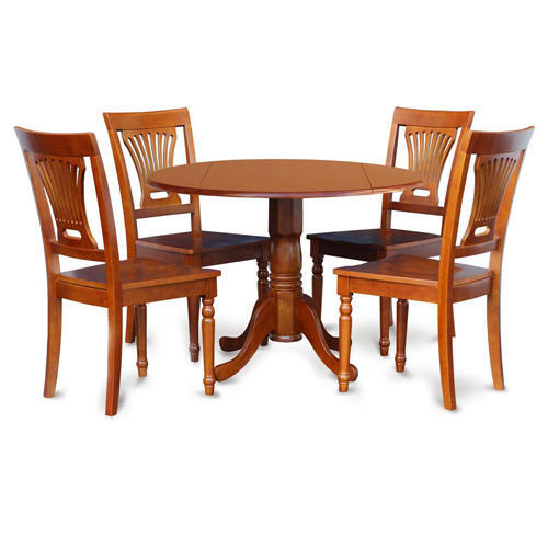 Wooden Dining Table Set In Jaipur, Rajasthan | Wooden Dining Table Set, Wooden  Dining Set Price In Jaipur